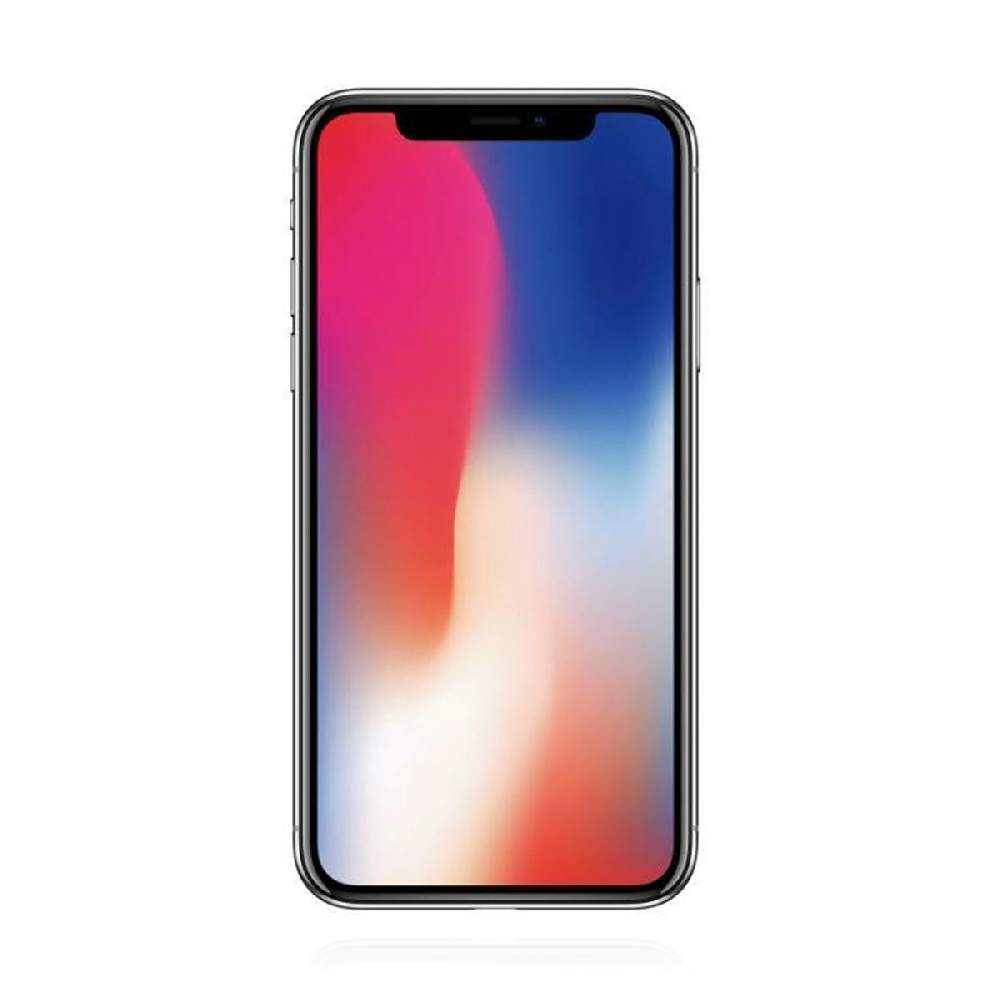 Displayreparatur Apple iPhone X Image