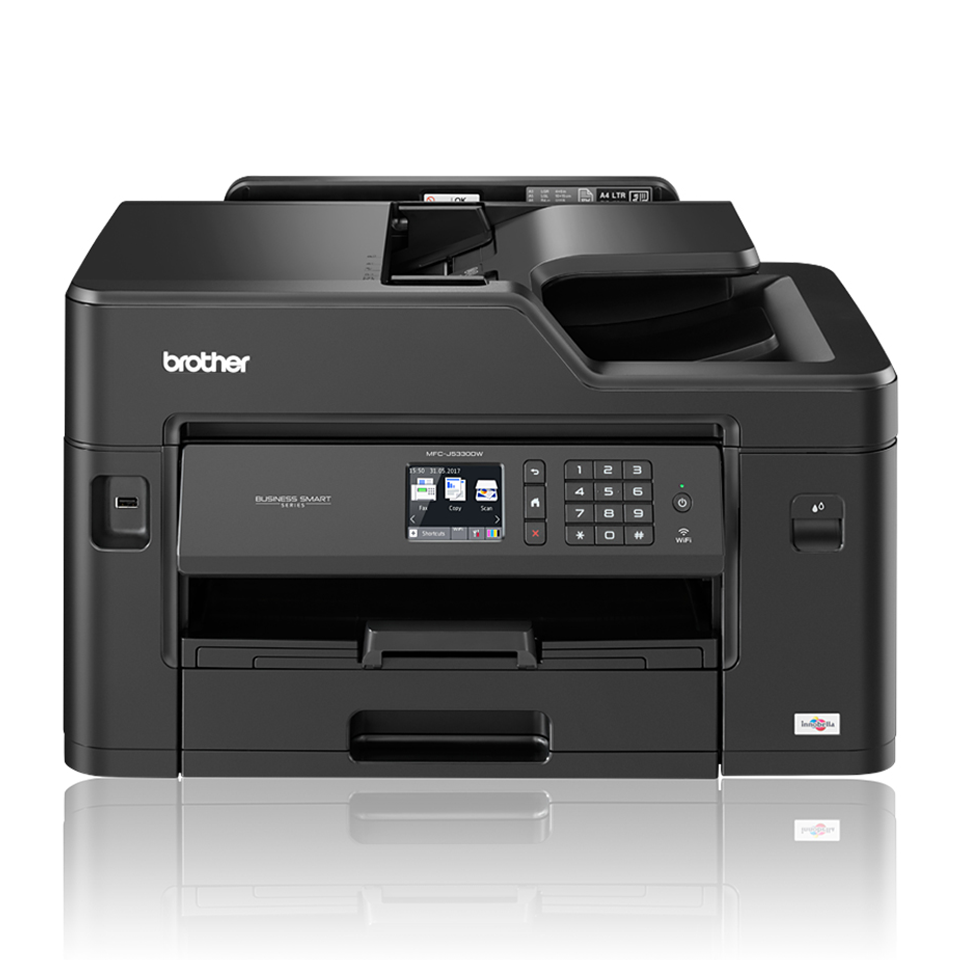 Brother MFC-J5335DW Image