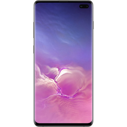 Displayreparatur Samsung Galaxy S10 Plus Image