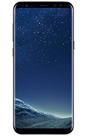 Displayreparatur Samsung Galaxy S8 Plus Image